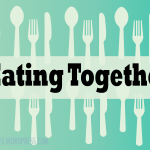 EatingTogether