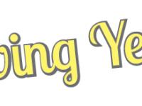 Craving yellow {organization inspiration}