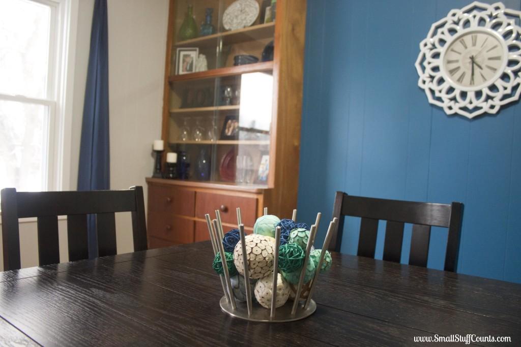 Bold Blud Dining Room 7