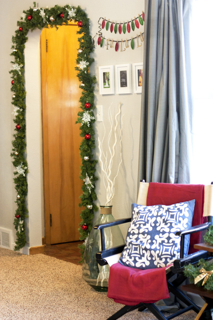 Christmas Living Room 2015 20