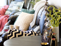 13 Practical Habits That Will Keep Your Home Organized
