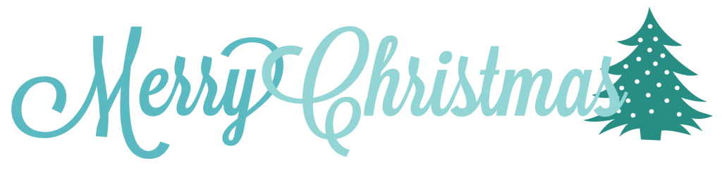 merry christmas graphic-01