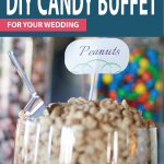 candy-buffet-at-wedding