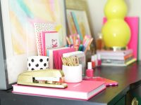 Feeling Frazzled & Frantic? Here Are 8 Ways To Stop Being So Busy