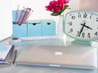 Where Did the Time Go? How to Use a Time Tracker to Boost Your Productivity