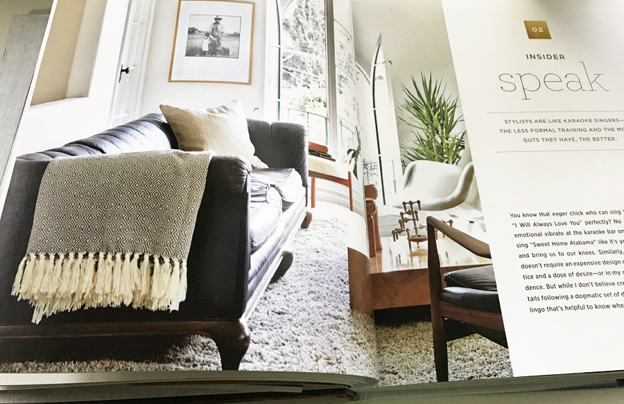 Looking For Your Decorating Style Want Tips Here S Why I M Obsessed