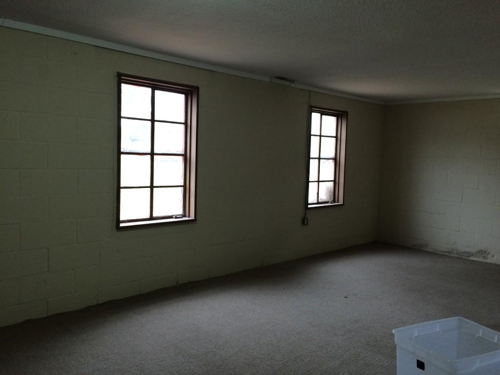 rec-room-1024x768