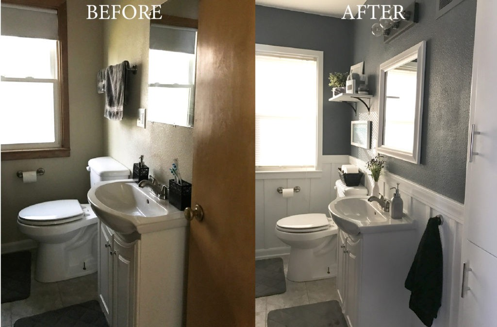 Before-After-3-1-1024x673