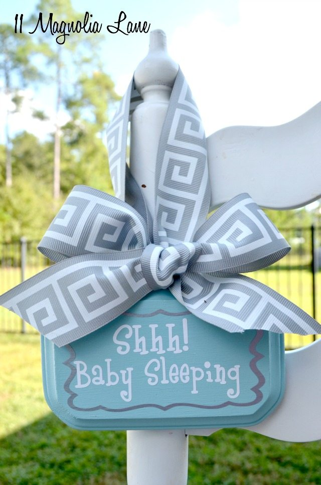 baby-sleeping-blue-640