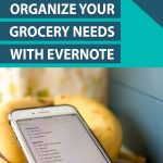 phone-with-evernote-grocery-list-with-checkboxes-with-text-overlay