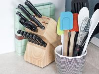 12 Genius Habits That Save Time In The Kitchen