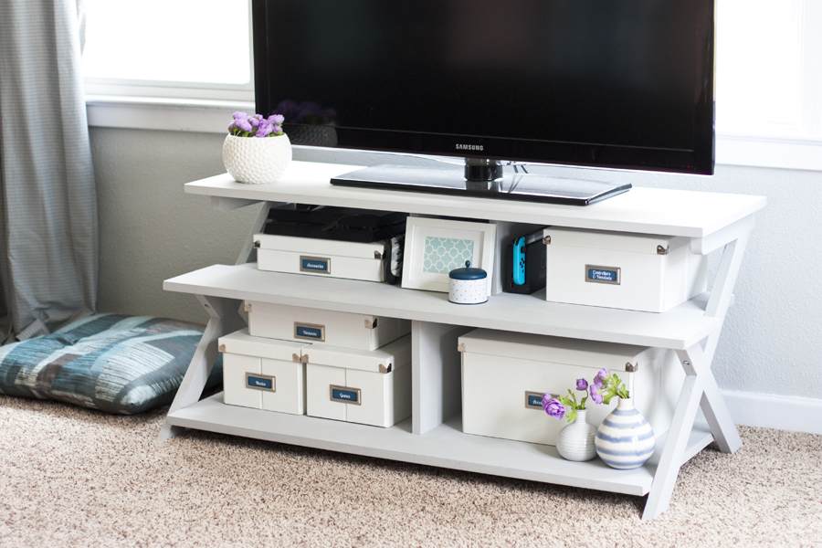 Such good points on how getting organized saves you money! I especially love #2 and #5.