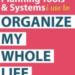 organizing-graphic
