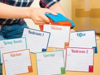 Free Printable Labels For Moving Boxes