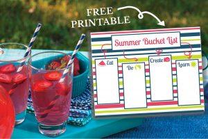 free-printable-summer-bucket-list