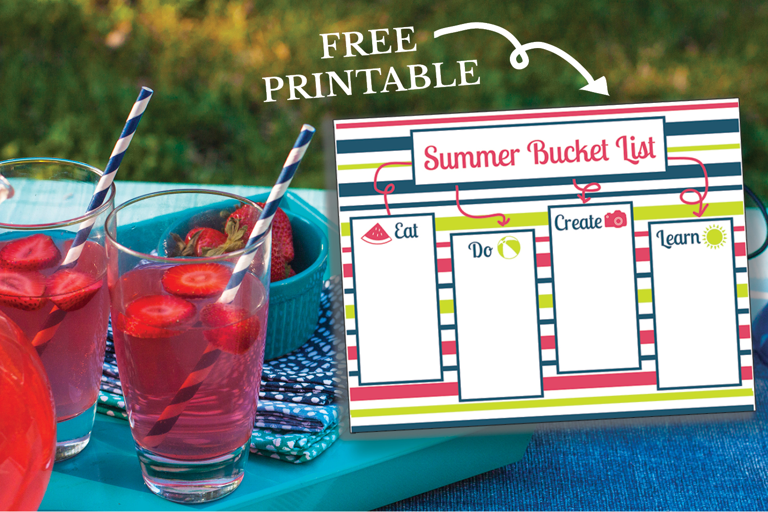 free-printable-summer-bucket-list