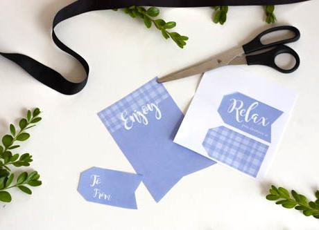 purple-printable-gift-tags-for-diy-gift-basket