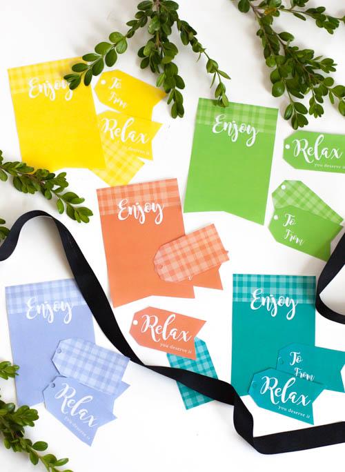 colorful-printable-gift-tags-for-diy-gift-basket