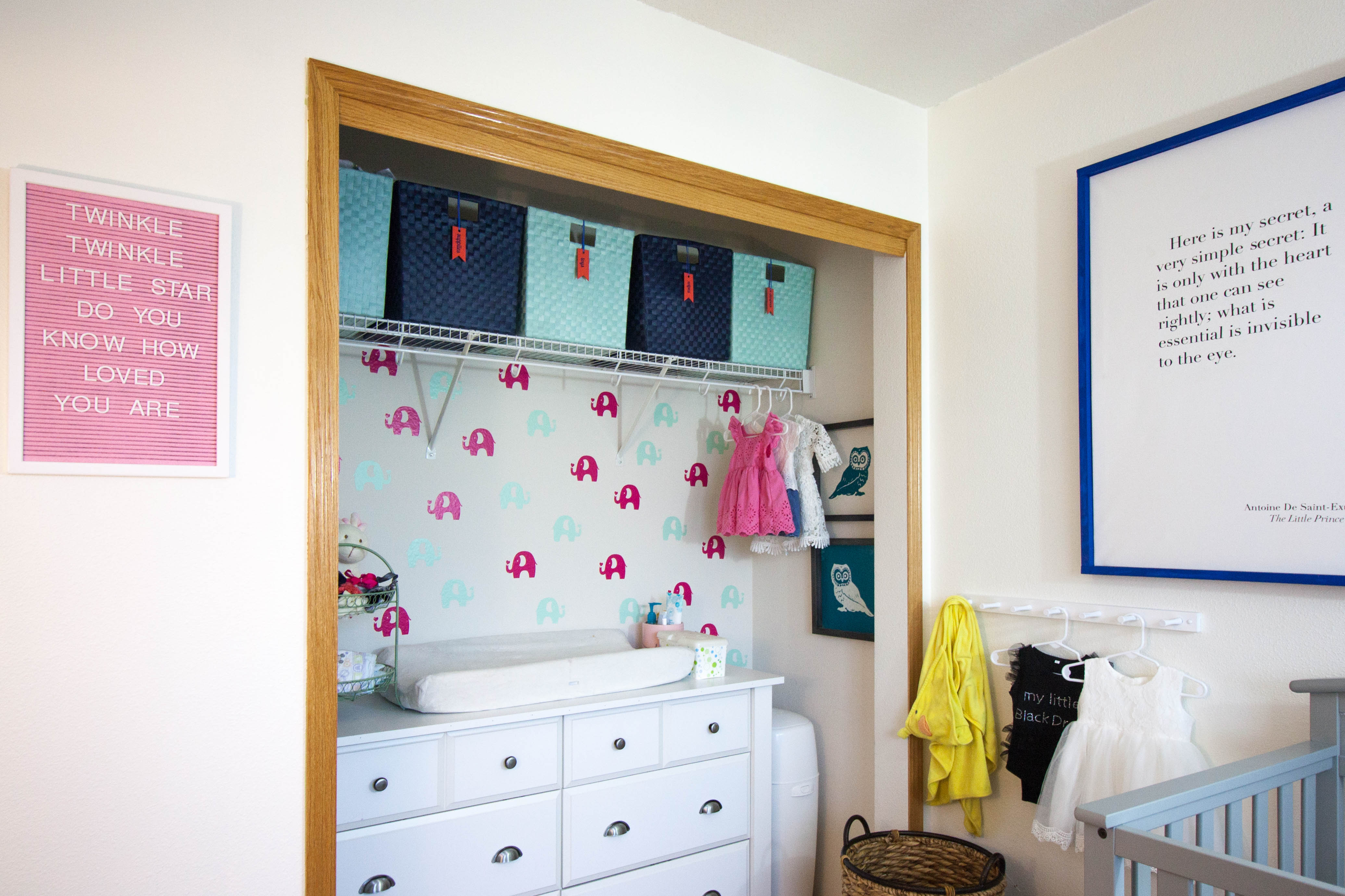 storage bedroom dresser cupboard linen effective ideas your space in narrow ikea built doors easy organizer small with for closet hanging