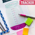 printable-savings-tracker-with-text-overlay