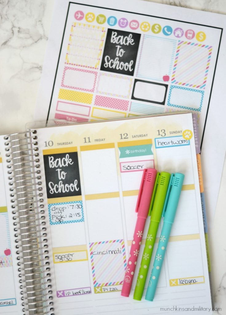 planner-stickers-for-back-to-school
