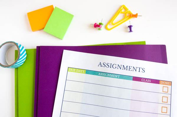 homework-tracker-free-printable