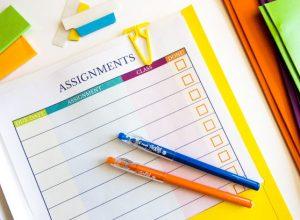 free-printable-homework-planner