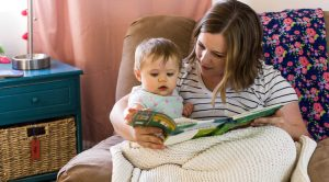 mom-reading-book-to-baby