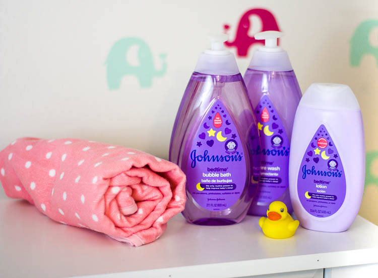 johnsons-baby-products-evening-routine