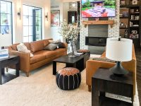 Favorite Features From The Des Moines Home Expo