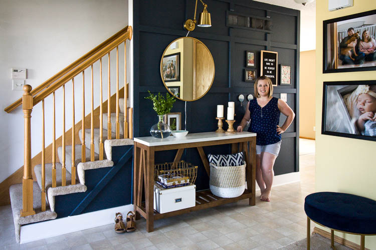 modern-entryway-makeover
