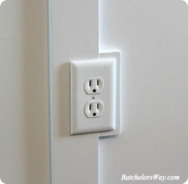 how-to-trim-board-and-batten-around-outlet