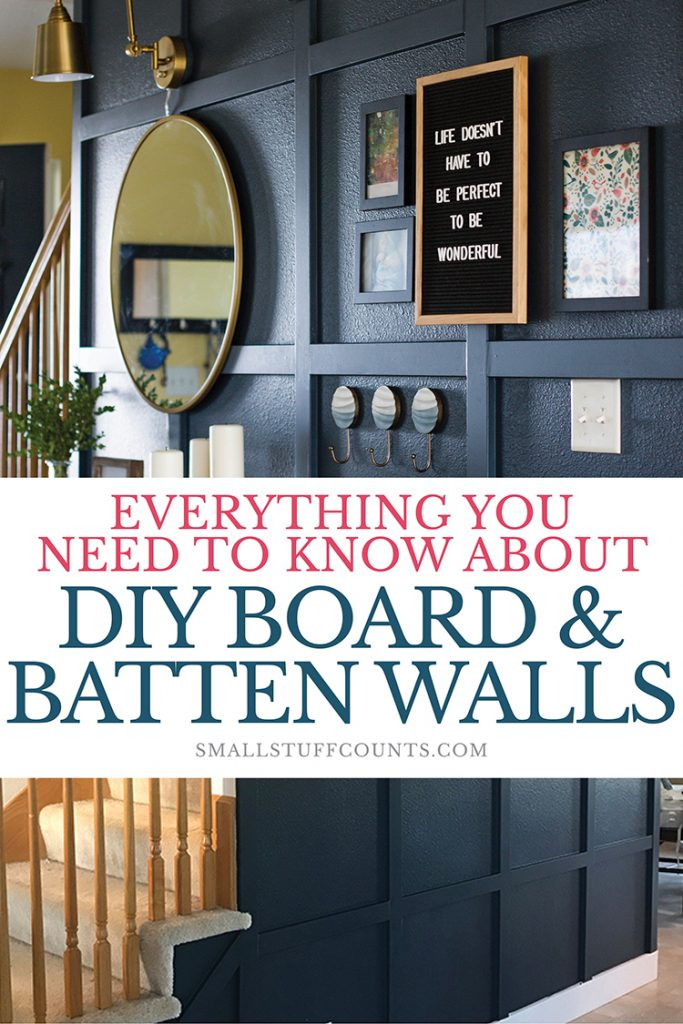 navy-blue-diy-board-and-batten-in-entryway