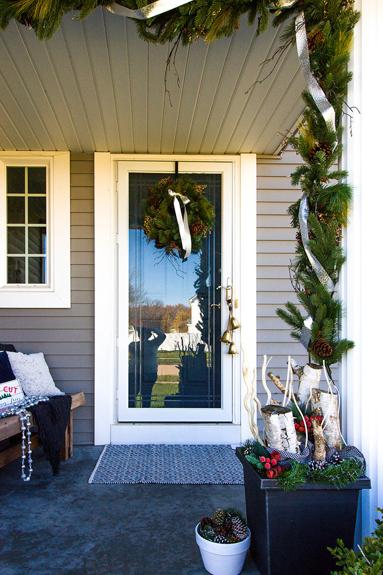 christmas-porch-decorations