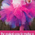 diy-unicorn-costume-on-girl