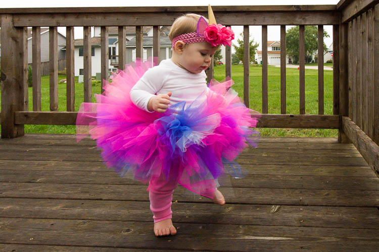 diy-unicorn-halloween-costume-on-baby-girl