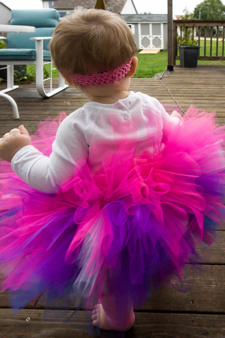 diy-tutu-for-unicorn-costume