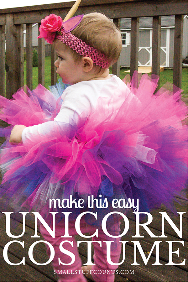 fluffy-diy-tutu-halloween-costume