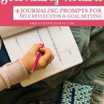 journaling-in-notebook