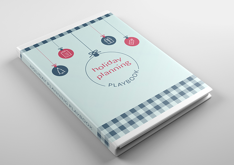 christmas-and-holiday-planner-binder-cover