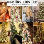 christmas-trees-at-night