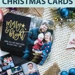 christmas-card-address-list