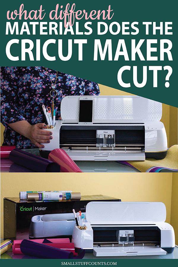 cricut-maker-in-craft-room