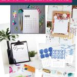 free-2019-calendar-printable