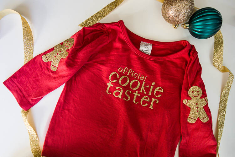 diy-christmas-shirt-for-kids-made-with-cricut