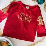 diy-christmas-shirt-for-kids-made-with-cricut
