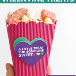 diy-valentine-paper-treat-boxes