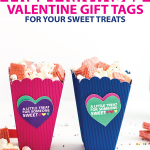 valentine-treats-with-heart-gift-tags