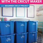 blue-storage-bins-with-labels-in-nursery