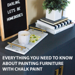 chalk-painted-cabinet
